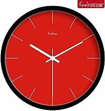 DW HCKK M&T Nur rund um die Uhr Stunden original