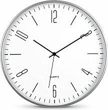 DW HCKK M&T Uhr Watch 14-Zoll Fashion Lounge