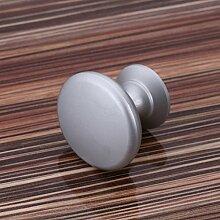 DW&HX Moderne Einfach,Möbelgriff Küche,Küchenschrank Handle Schublade Griff Kleiderschrank Türgriffe-F