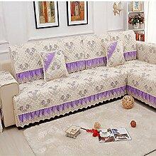 DW&HX Sofa möbel beschützer für Hund Sofa