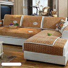 DW&HX Sofabezug Möbel beschützer für Hund