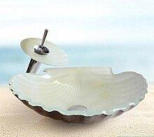 dwthh China Künstlerische handgemachte Keramik