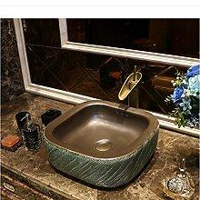 dwthh Chinesische neue Design Porzellan Kunst