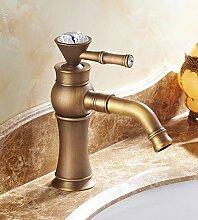 Dwthh Griff Wasserhahn Küche Bad Becken