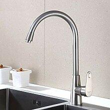 Dwthh Küchenarmatur Messing Bau Wasserhahn Bar