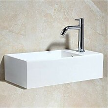 dwthh Neue Keramik Waschbecken Schiff Toilette