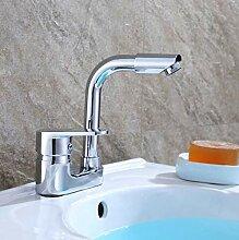 Dwthh Neue Küche Waschbecken Wasserhahn Mischer