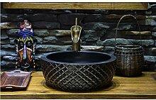 dwthh New Fashion porzellan keramik