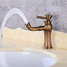Dwthh Waschbecken Wasserhahn Becken Wasserhahn