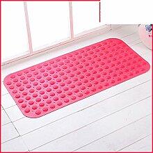 DXG&FX Anti-rutsch badvorleger Bad dusche Massage