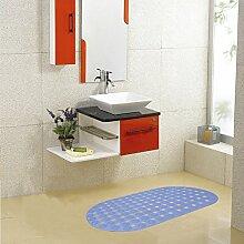 DXG&FX Anti-rutsch badvorleger dusche Zimmer