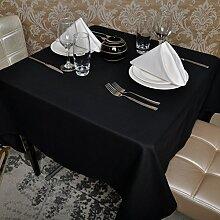 DXG&FX Stoff für Tischtuch aus Modischer