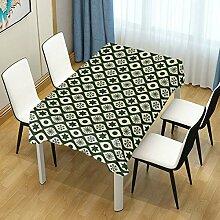 DXG1 Tischdecke für