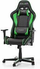 DXRacer Formula Series F08-NE Gaming Stuhl aus