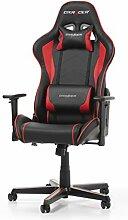 DXRacer Formula Series F08-NR Gaming Stuhl aus