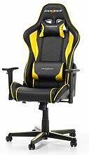 DXRacer Formula Series F08-NY Gaming Stuhl aus