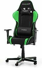 DXRacer Formula Series F11-NE Gaming Stuhl aus