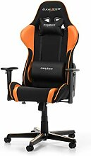 DXRacer Formula Series F11-NO Gaming Stuhl aus