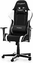DXRacer Formula Series F11-NW Gaming Stuhl aus