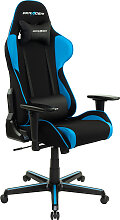 DXRacer Gaming Chair Stuhl, OH/FH11, F-Serie