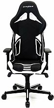DXRacer Gaming Stuhl, OH/RV131/NW, R-Serie,