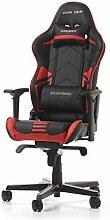 DXRacer Racing Pro Series R131-NR Gaming Stuhl aus