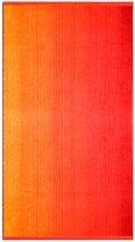 Dyckhoff Handtuch mit Farbverlauf 'Colori'