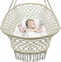 DYHQQ Babybett Cradle, Hängende Stubenwagen und