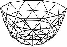 DyNamic Geometrische