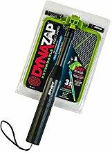 DynaZap DZ30100-2PK Insektenvernichter Elektrische