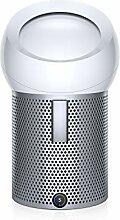 Dyson 275910-01 Pure Cool Me Luftreiniger,