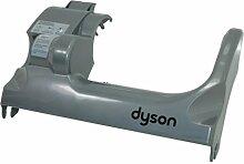 Dyson 90231270 DC14 Staubsauger Leiter Montage