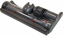 Dyson 91549901 DC25 Staubsauger Leiter Montage