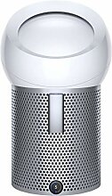 Dyson DYS-5041291 Pure Cool Me Luftreiniger