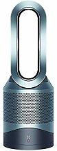 Dyson Pure Hot + Cool Luftreiniger mit HEPA-Filter