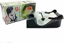 DYTJ-Molds Formen Magic Rice Roll Einfache Sushi