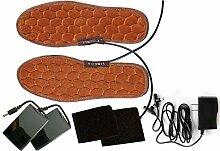 DZX USB Elektrische Heizung