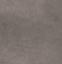 E-Plomb 40940l X 7Click Vinyl Bodenbelag Fliesen–7Boxen, hellgrau