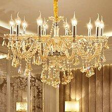Kronleuchter Kerzen günstig online kaufen | LionsHome
