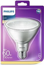 E27 LED-Lampe Philips