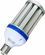 E40 LED 100W Mais Licht,5000K Ersetzen Halogen HID