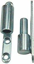 E755260 Renovierband 83 mm verzink