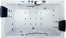 EAGO Whirlpool AM185JDTSZ 200x120