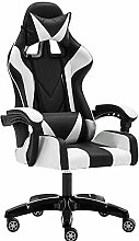 EAHKGmh Gaming Chair Computer Stuhl Bürostuhl