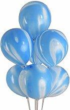 East Utopia Latex Luftballons Hochzeit