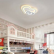 Eastinghouse Leuchte Wohnzimmer Modern Led