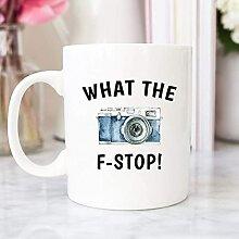 Eastlif Spaß Liebhaber Fotograf F Stop Kamera