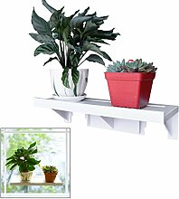 Easy Eco Life groß Leistungsstark Fensterbrett