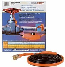 Easy Heat #AHB-140 40' Auto Heating Cable