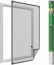 Easy Life Insektenschutz Fenster mit leicht